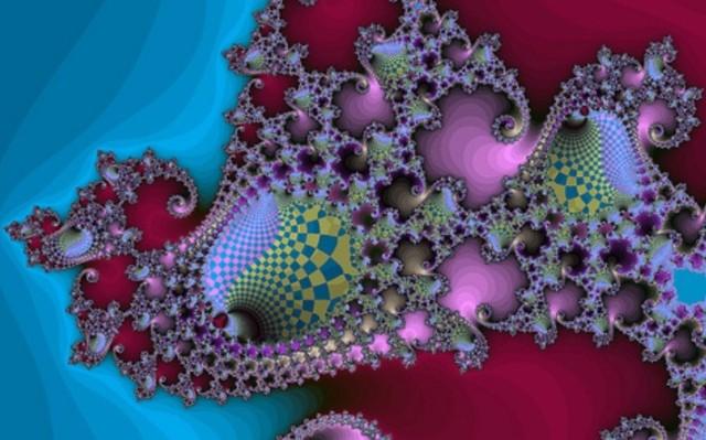 fractal-e1336755489370