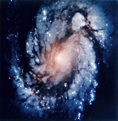 800px-Improvement_in_Hubble_images_after_SMM1