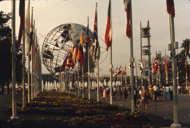 1965_new_york_world_fair