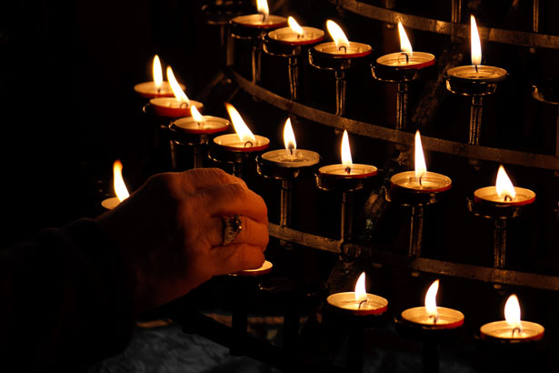 http://www.publicdomainpictures.net/view-image.php?image=16426&picture=candle-lighting