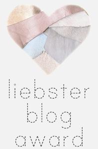liebster-award2