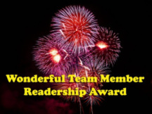 1-wonderful-readership-award-2