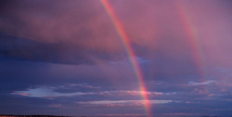 cropped-rainbows3.jpg