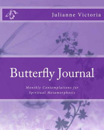 butterfly_journal_cover_for_kindle (1)