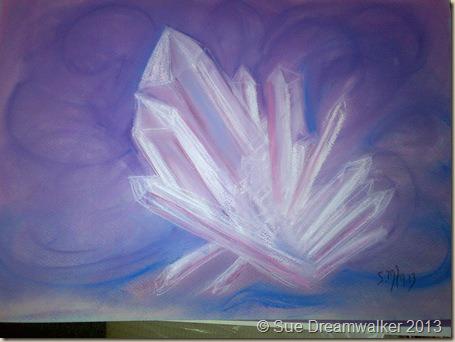 crystals-inner-earth_thumbSue Dreamwalker
