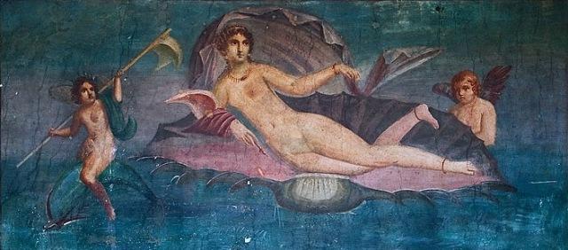 wikimedia free domain