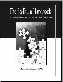 handbookcvrsm
