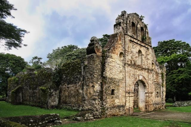 Costa Rica Wikimedia free domain