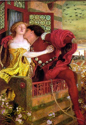 Romeo_and_Juliet_(watercolour)_by_Ford_Maddox_Brown