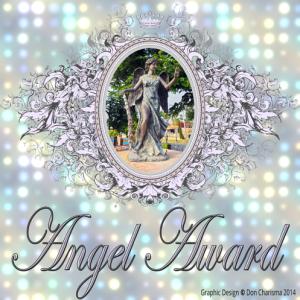 doncharisma-org-angel-award