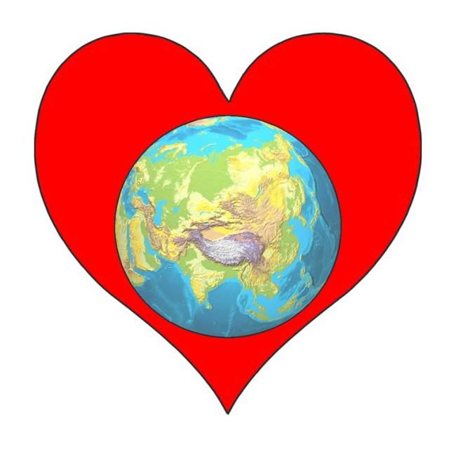 Earthheart_square