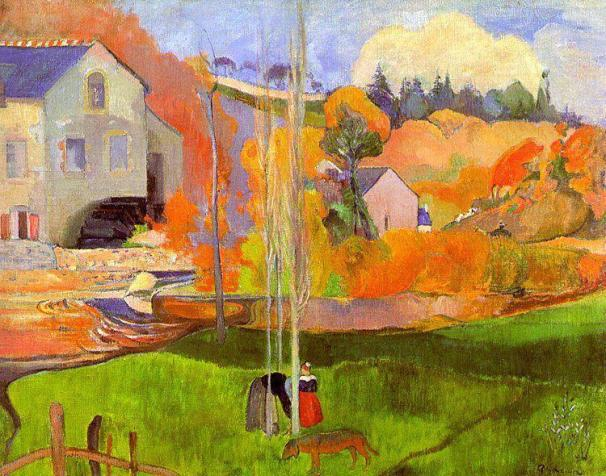 a-breton-landscape-david-s-mill-1894