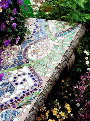 beautiful-mosaic-bench-1