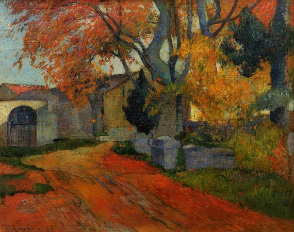lane-at-alchamps-arles-1888