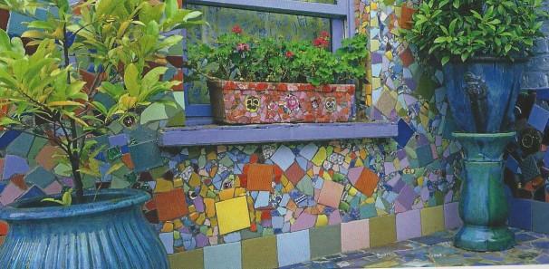 http://sunshinemosaicart.webs.com/ Mashied