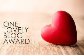 one-lovely-blog-award (1)