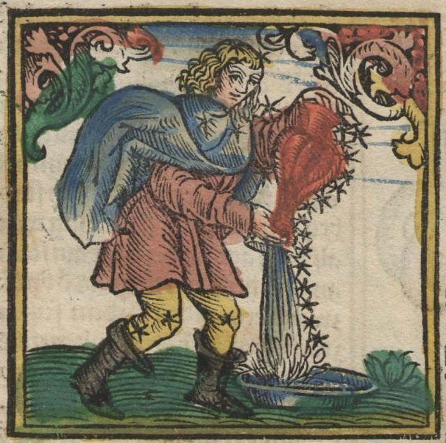 wikimedia public domain