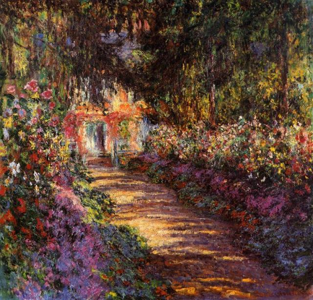 pathway-in-monet-s-garden-at-giverny-1902.jpg!HalfHD