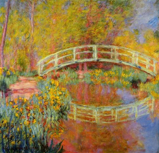 the-japanese-bridge-the-bridge-in-monet-s-garden-1896.jpg!HalfHD