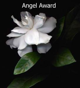 from Sue via Kentucky Angel
