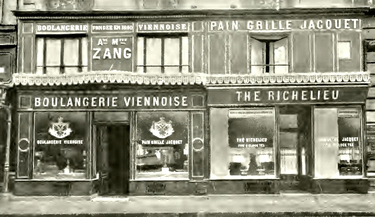 Boulangerie_Viennoise_formerly_Zang's_-_1909