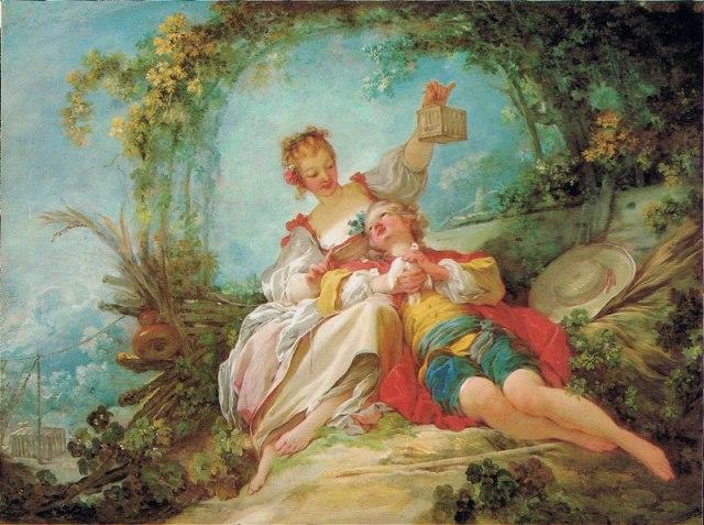 the-happy-lovers-1765
