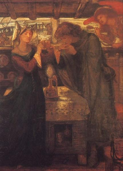 tristram-and-isolde-drinking-the-love-potion-1867.jpg!Large