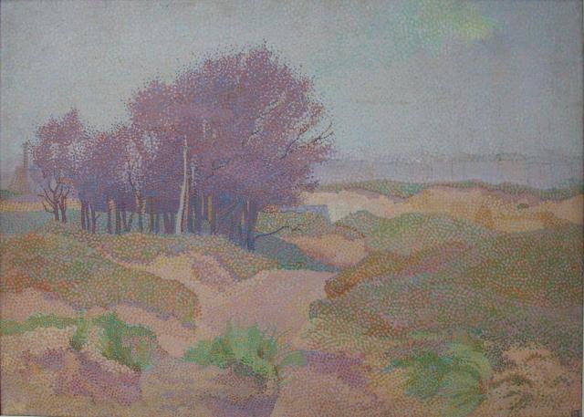 1895_Aarts_Duinlandschap_anagoria