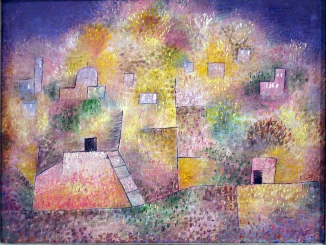 1925_Klee_Oriental_pleasure_garden_anagoria (1)