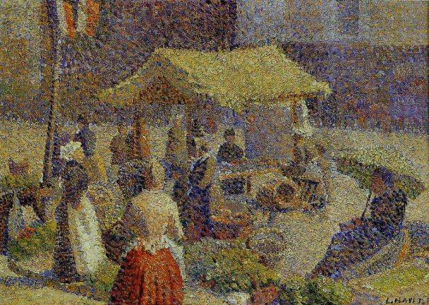 Louis_Hayet_-_Impressionism_Art_Gallery