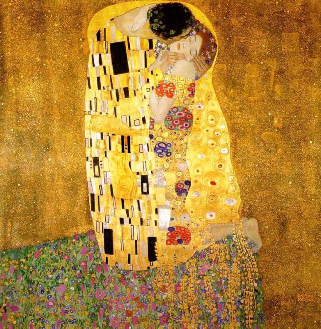 the-kiss-1908(1).jpg!HalfHD