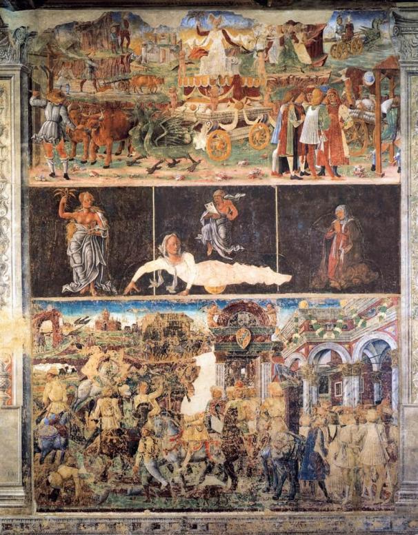 Cosmè_Tura_-_Allegory_of_August_-_Triumph_of_Ceres_-_WGA23129