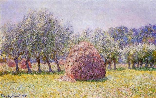 haystack.jpg!Large