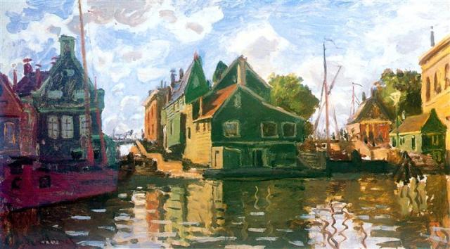 zaandam-canal.jpg!Large