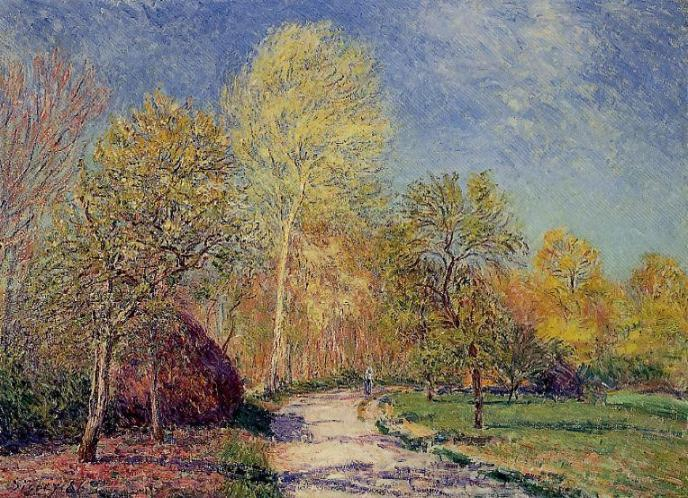 a-may-morning-in-moret-1886