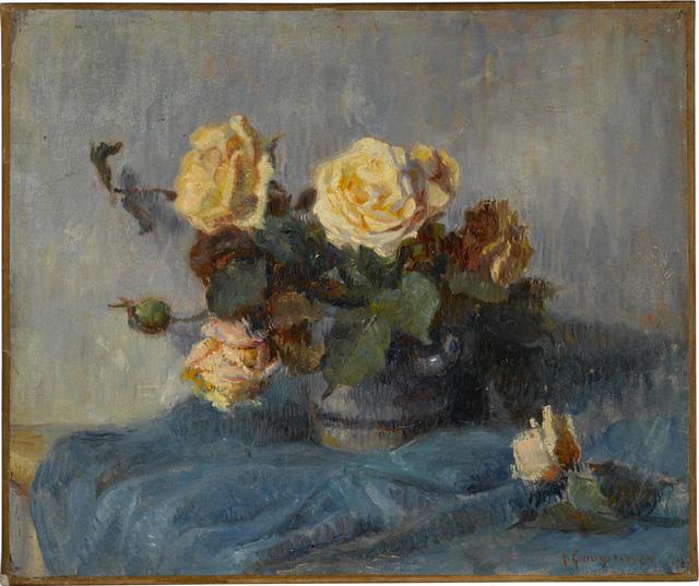 rose-bouquet-1884