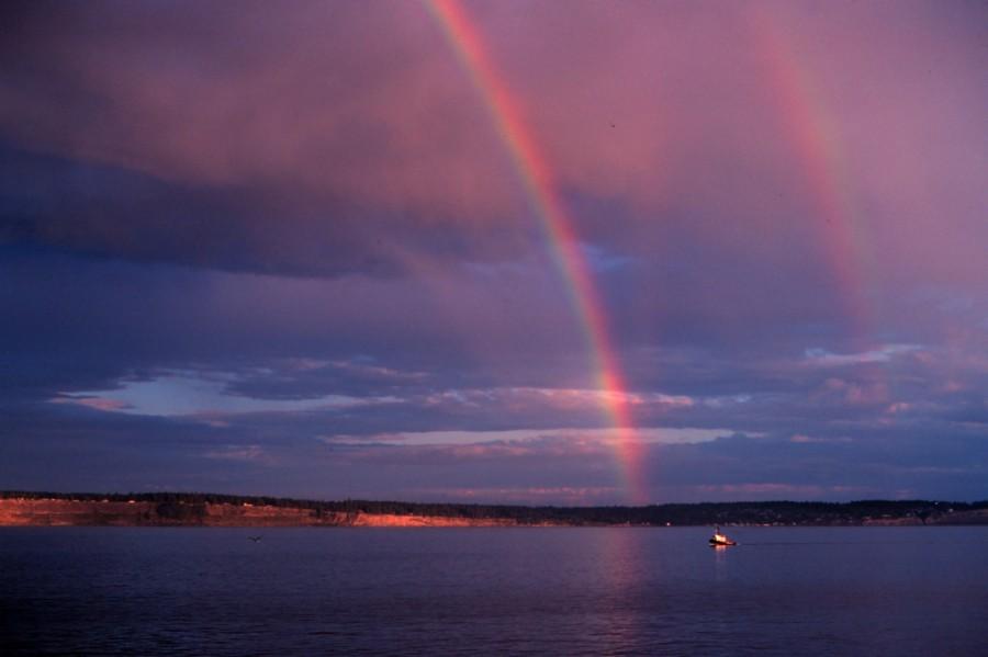 cropped-rainbows5.jpg