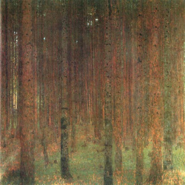 pine-forest-ii.jpg!HalfHD