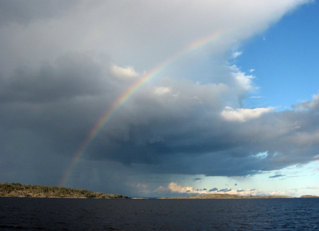 Rainbow_at_Ladoga
