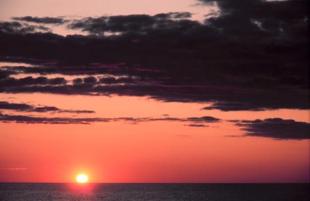 Sunset7_-_NOAA