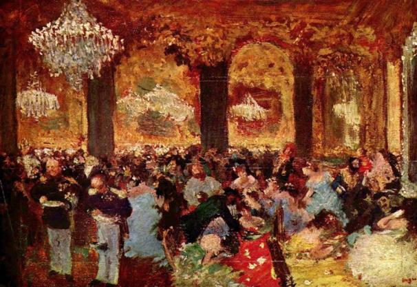 dinner-at-the-ball-1879.jpg!Large