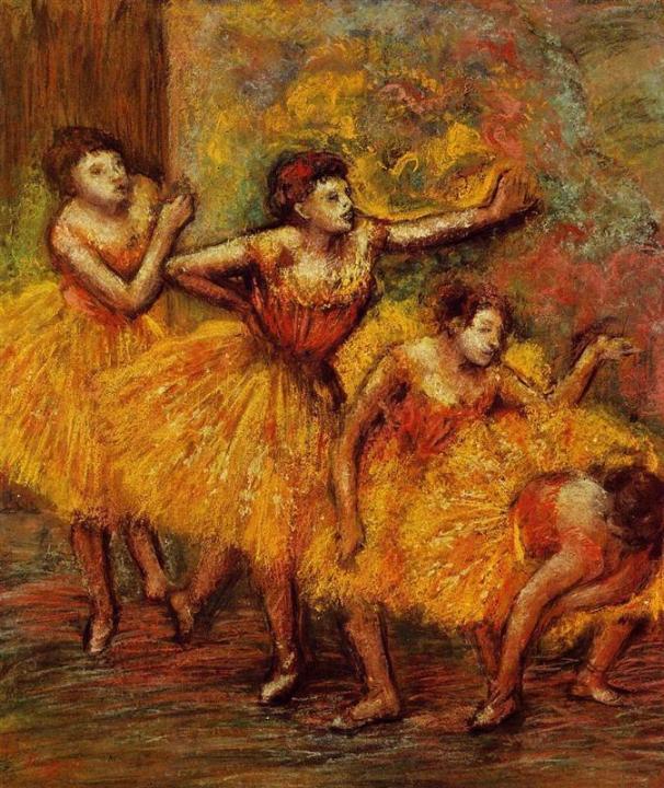 four-dancers-1.jpg!HalfHD