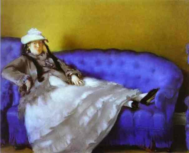 madame-manet-on-a-blue-sofa-1874 (1)