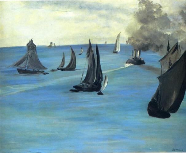 steamboat-leaving-boulogne-1864.jpg!HalfHD