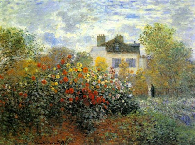 the-garden-of-monet-at-argenteuil.jpg!Large