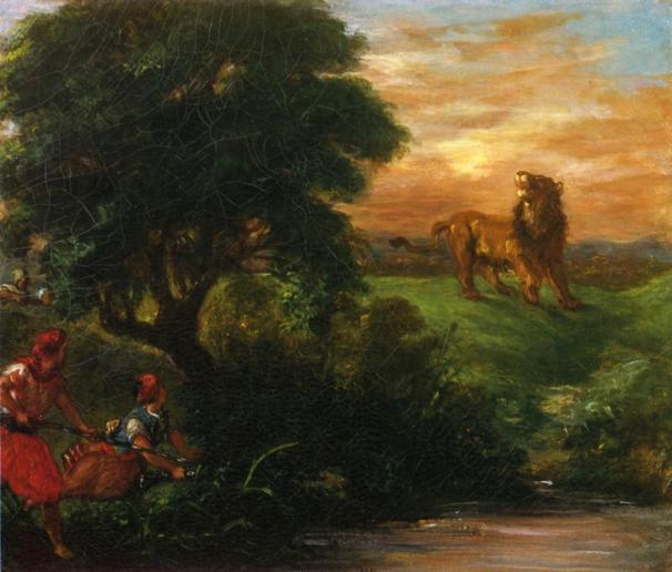 the-lion-hunt-1859(1).jpg!HalfHD