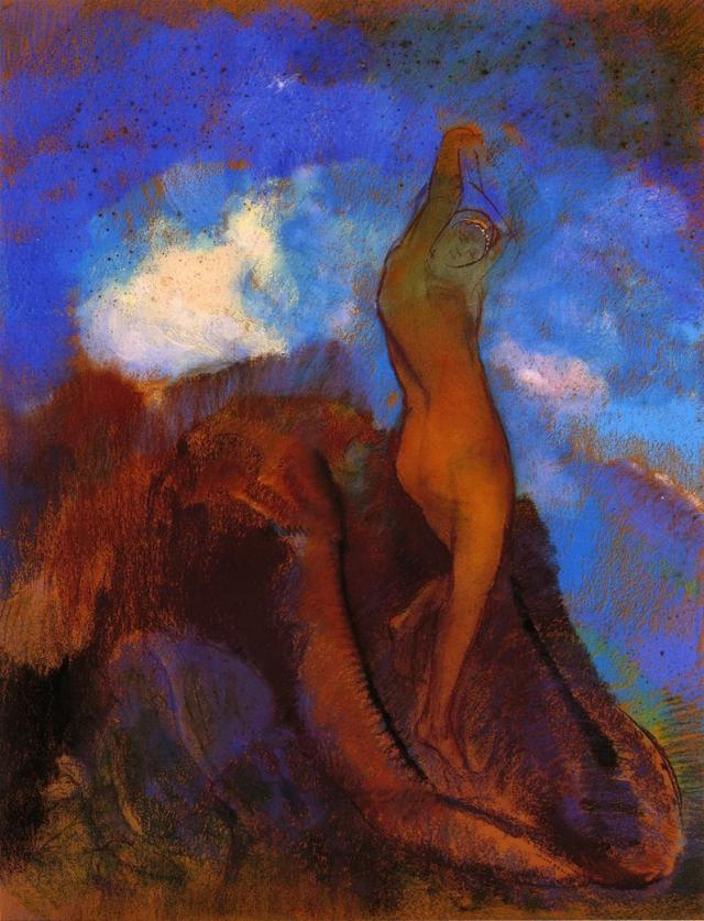 the-birth-of-venus-1912-2