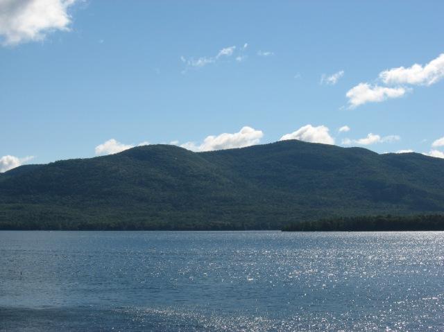 Lakegeorgediamondpoint