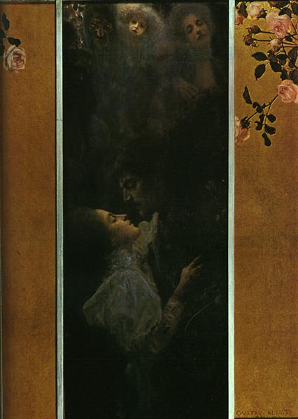love-1895.jpg!Large