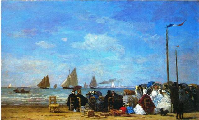 beach-scene-trouville-1863-1.jpg!Large